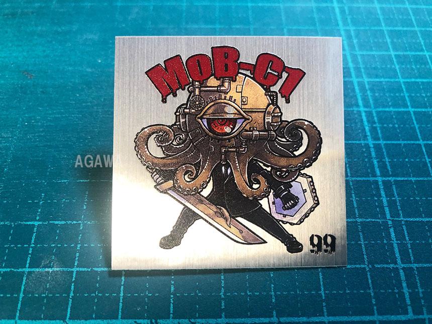 MoB-C1